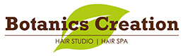Botanics Creation Hair Salon | Hair Spa